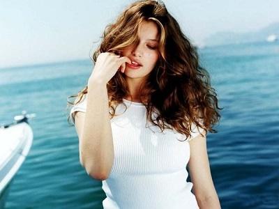 """""""Chân ái"""" chăm da của phụ nữ Pháp chính là sử dụng càng ít sản phẩm càng tốt 31"""