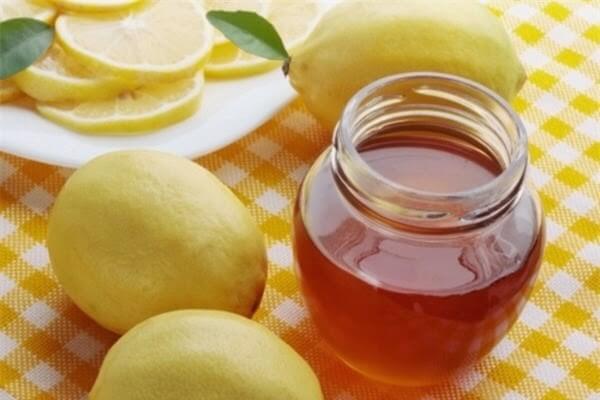 Mặt nạ dưỡng da từ khoai tây và mật ong