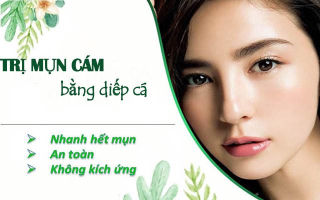 hoc-cach-tri-mun-cam-bang-rau-diep-ca-don-gian-tai-nha-1