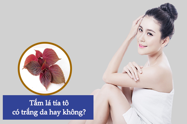 tam-la-tia-to-co-trang-da-khong-1