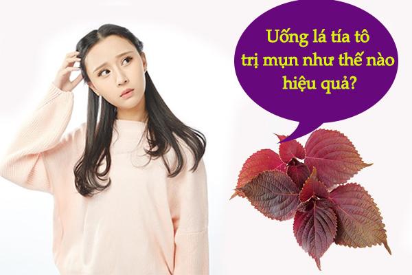 uong-la-tia-to-tri-mun-nhu-the-nao-hieu-qua-1